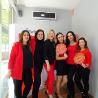 Beauty Lovers Day 2017 3