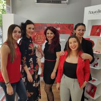 Beauty Lovers Day 2018