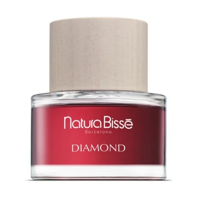 diamond_absolut_damask_rose_body_oil_60ml