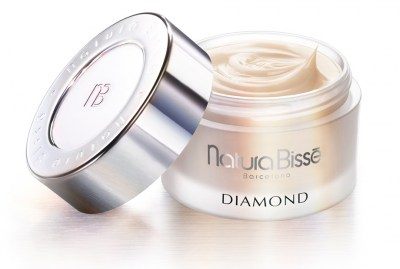 diamond_body_cream_275ml