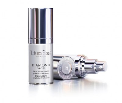 diamond_drops_25ml