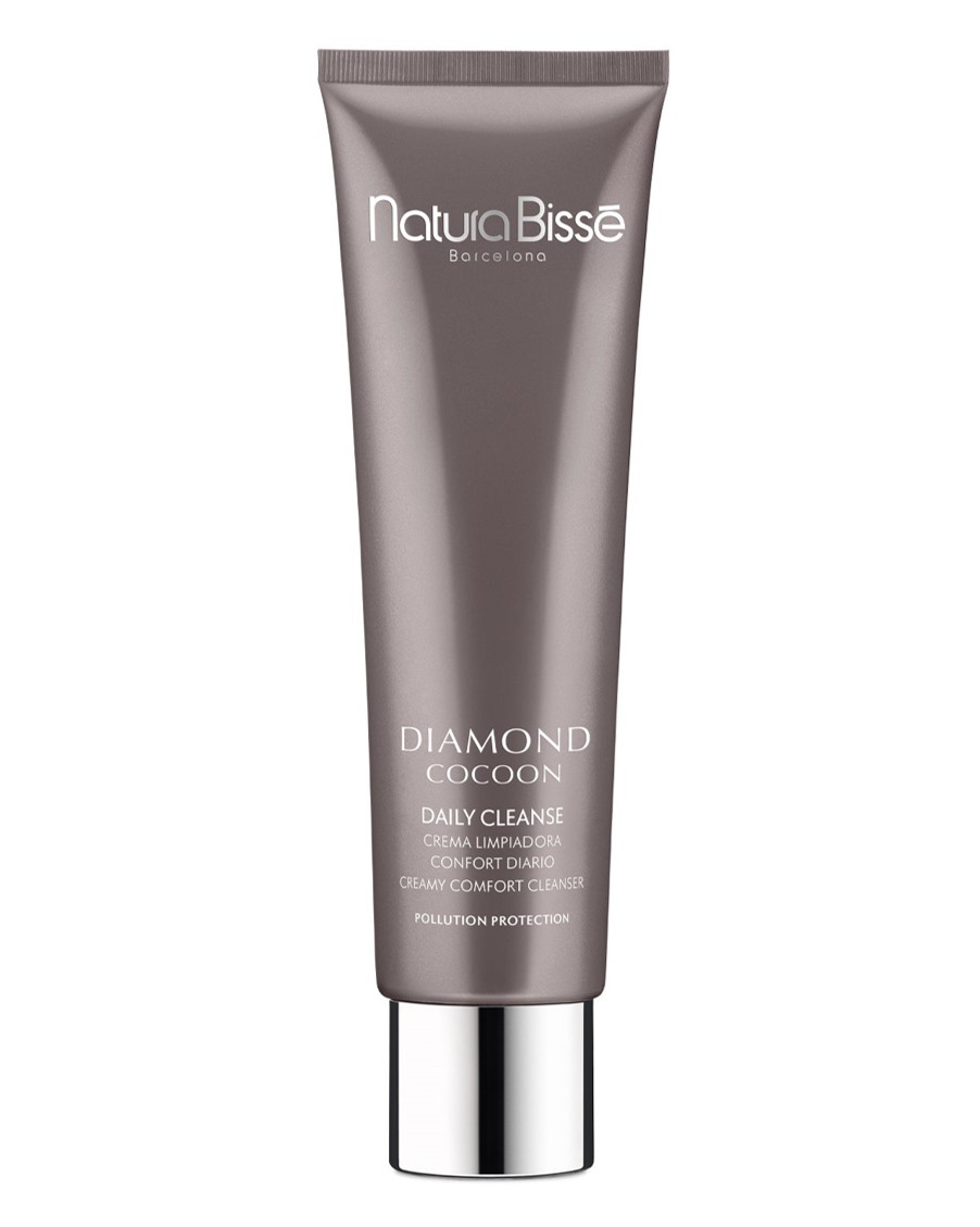 Diamond Cocoon Daily Cleanse 150ml