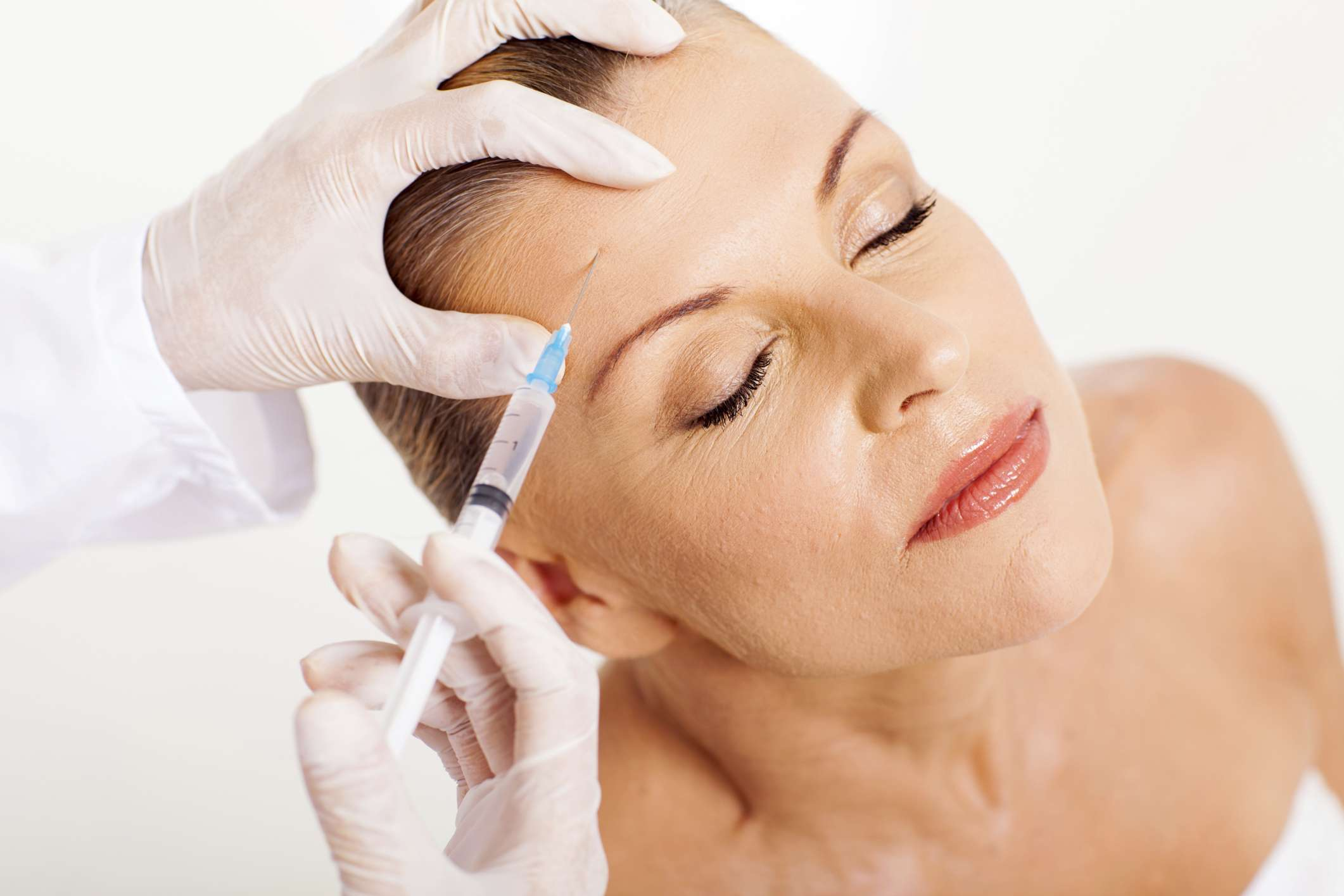 mesoterapia facial vitaminas