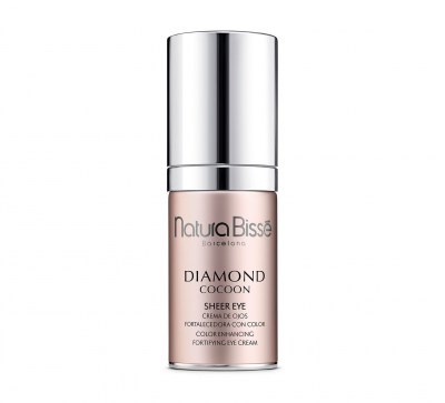 DIAMOND COCOON sheer eye10ml7