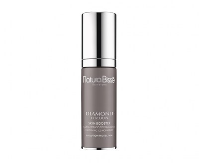 DIAMOND_COCOON_SKIN_BOOSTER_30ML5