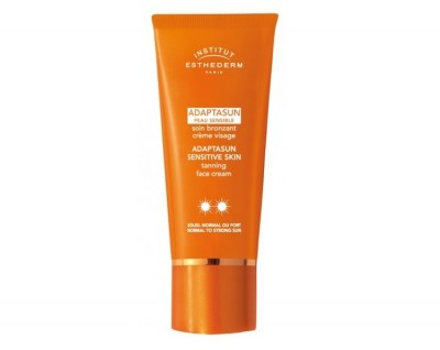 adaptasun_piel_sensible_facial_50ml8