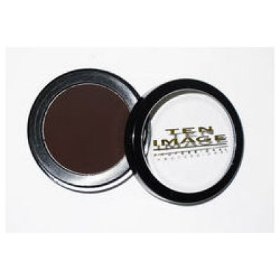 corrector_cejas_marron_cj-01_219