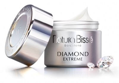 diamond_extreme_50ml