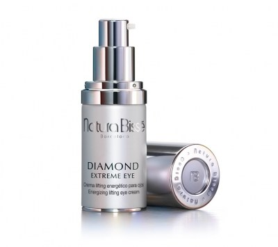 diamond_extreme_eye_25ml2