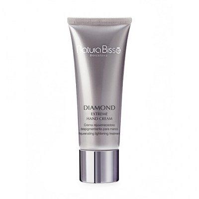 diamond_extreme_hand_cream_75ml