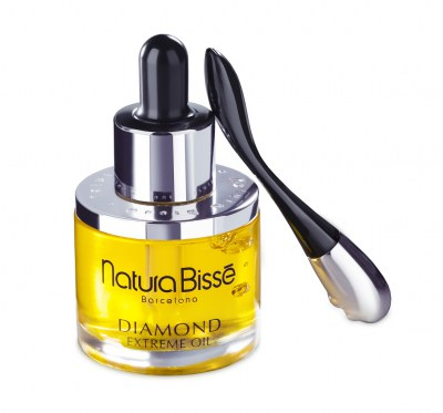 diamond_extreme_oil_30ml_natura_bisse
