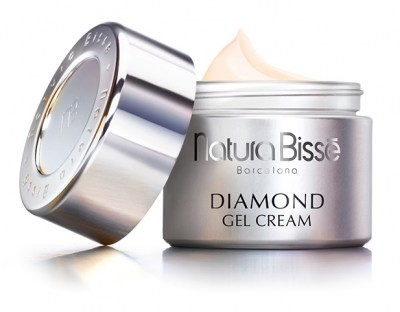 diamond_gel_cream_50ml
