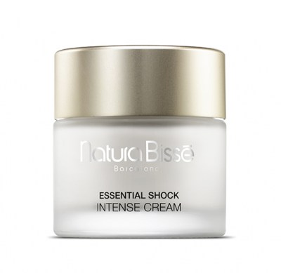essential_shock_intense_cream_75ml