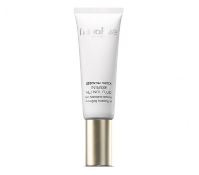essential_shock_intense_retinol_fluido_50ml5