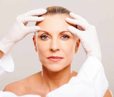 mesoterapia_facial6
