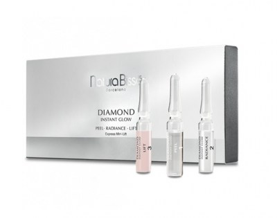 mini_lift_Diamond_instant_glow_natura_bisse