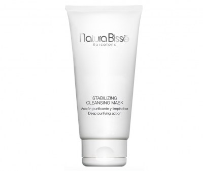 stabilizing_cleansing_mask_200ml9
