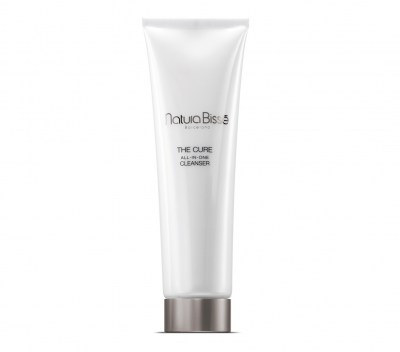the_cure_all-in-one_cleanser_150ml1
