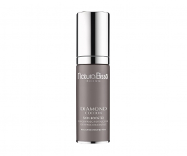 Diamond Cocoon Skin Booster 30ml