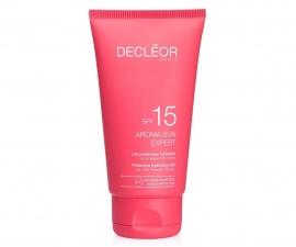 Aroma Sun Expert Leche Protectora Hidratante 150ml
