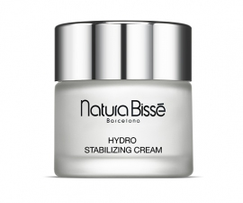 Hydro Stabilizing Cream SPF10 75ML