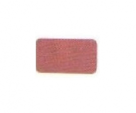 Lipstick Long-Lasting Rosa Teja LF07 2,5ml