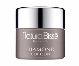 Diamond Cocoon Ultra Rich Cream 50ml