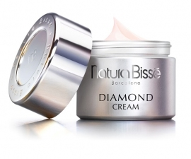 Diamond Creme 50ml