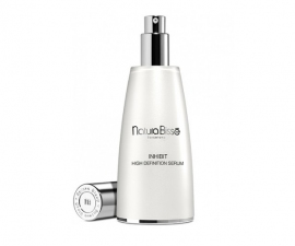 Inhibit High Definition Serum 60ml